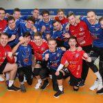 Volleyball: Bliesen jubelt über sensationelle Hinrunde und die Tabellenführung