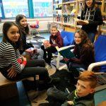 Marpingen: Auf zu neuen Welten – Emilia Leist gewinnt Vorlesewettbewerb der Gemeinschaftsschule