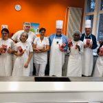 St. Wendel: Sweet & Fair – Dr.-Walter-Bruch-Schulen auf dem Weg zur Fair-Trade-Schule