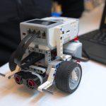 """St. Wendel: Erfinderclub lädt SchülerInnen zur AG """"RoboNight Team St. Wendel ein"""" um gemeinsam im Robotik-Wettbewerb anzutreten"""