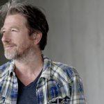 St. Wendel: Konzert mit Michael Fitz im Kurhaus Harschberg