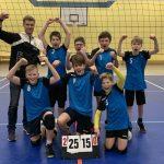St. Wendel: Gymnasium Wendalinum schmettert sich nach Berlin