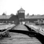 """""""Ich habe Auschwitz überlebt!"""" – Interview mit Alex Deutsch zum 75. Jahrestag der Auschwitz-Befreiung"""