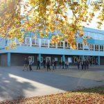 St. Wendel: Cusanus Gymnasium bietet gebundenes Ganztages-Angebot