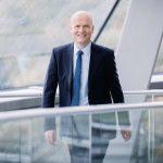 Tholey: Die CDU lädt zum Neujahrsempfang