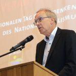 St. Wendel: Veranstaltung zum Internationalen Gedenktag an die Opfer des Nationalsozialismus