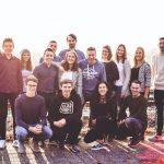 St. Wendel: Junge Union Kreisverband nominiert Kandidaten für den Landesvorstand