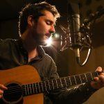 Otzenhausen: An evening with Singer/Songwriter…