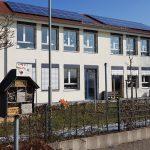 Alsweiler: Erweiterungsbau und Ausbau der Kinderbetreuung geplant