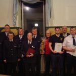 Primstal: 818 Einsatzstunden bei der Freiwilligen Feuerwehr
