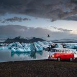 NEUER TERMIN!!! – Bulli-Abenteuer Island macht süchtig
