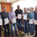 Tholey: Bürgermeister ernennt Naturschutzbeauftragte