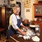 """Nonnweiler: """"Omas Küche"""" – traditionelle und regionale Rezepte aus der Region"""