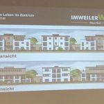 Oberthal: Ärztliche Versorgung in der Gemeinde langfristig gesichert
