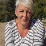 Gib alles, außer auf: Schockdiagnose Krebs- Ein Interview mit Krebspatientin Tanja Rech