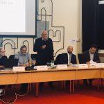 """St. Wendel: Programm """"Bezahlbarer Wohnraum"""" – Wohnraum und -eigentum schaffen soll leichter werden"""