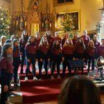 Freisen: Kinder-und Jugendchor sucht neue Mitglieder