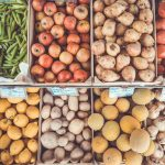 St. Wendel: Für weniger Plastikmüll – Unverpackt-Store soll in die Innenstadt kommen