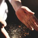 """St. Wendel: """"Hände hoch fürs Handwerk"""" wird vorgestellt"""