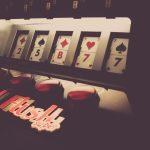 Wie Geschicklichkeitsspiele im Glücksspielmarkt aufgenommen wurden