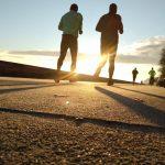 Einführung in den langsamen Dauerlauf – – Ab 27. Januar anmelden!
