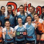 Freisen: Volleyball-Derbykracher gegen Lebach