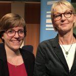 Umweltcampus: Forscher-Team entwickelt Blauen Engel für Software