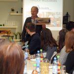 St. Wendel: Theorie in der Praxis – Schüler besuchen die Lebenshilfe Nordsaarland Werkstätte gGmbH