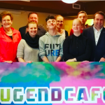 Marpingen: Sozialministerium fördert Jugendcafé mit 1700 Euro