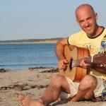 Otzenhausen: Comme je suis – Ein Abend mit Singer/Songwriter Eric Maas