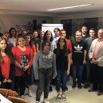 Tholey: Deutsches Kinderhilfswerk unterstützt Partizipationsprojekt mit 20.000 Euro