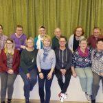 """Werschweiler Theatertage: Dieses Jahr wird """"Männergrippe"""" aufgeführt"""
