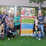 St. Wendel: Umschulung/Weiterbildung zum staatlich anerkannten Erzieher am BBZ