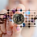 Wird der Bitcoin die neue Superwährung?