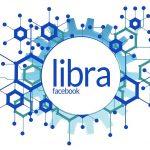 Libra – eine neue Währung mischt das Internet auf