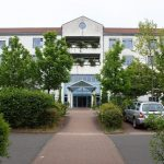 St. Wendel: Vier weitere bestätigte Fälle im Marienkrankenhaus