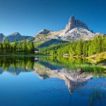 Eine Woche Urlaub in Südtirol mit tollem Programm