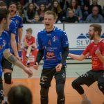 Volleyball: Teilnahme an Vorlizenzierung – TV Bliesen sondiert Aufstiegsoption