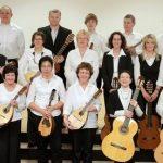 Das Mandolinenorchester Bliesen sucht Mitspieler