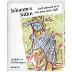 Hasborn: Neues Buch von Johannes Kühn wird vorgestellt