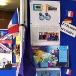 Marpingen: An der Gemeinschaftsschule startet Projekt zur Mehrsprachigkeit