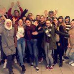 St. Wendel: Die Erzieherausbildung an der Dr.-Walter-Bruch-Schule