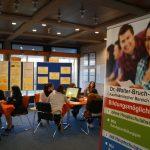 Dr.-Walter-Bruch-Schule informiert über Schulformen und Kontaktaufnahme während der Schulschließung