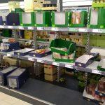 Corona-Krise: Hamsterkäufe im St. Wendeler Land