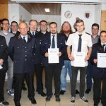 Sötern: 18 Feuerwehreinsätze im vergangenen Jahr