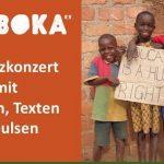 Dörsdorf: Benefizkonzert für Waisen- und benachteiligte Kinder in Uganda
