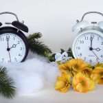 Sommerzeit: Heute Nacht wird die Uhr umgestellt