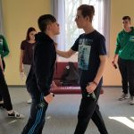 "Kein ""Frühlings Erwachen"" – Theatergruppe der Gemeinschaftsschule Marpingen muss Aufführung absagen"