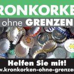 Rotary-Hilfe-Tholey-Bostalsee e.V. und Partner starten sieben Sammel-Aktionen für den guten Zweck