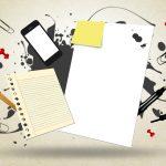 Gratis-Whitepaper: Nachhilfeinstitut Studienkreis St. Wendel gibt Tipps für die Abschluss-Prüfung